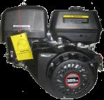 Бензиновый двигатель loncin_389